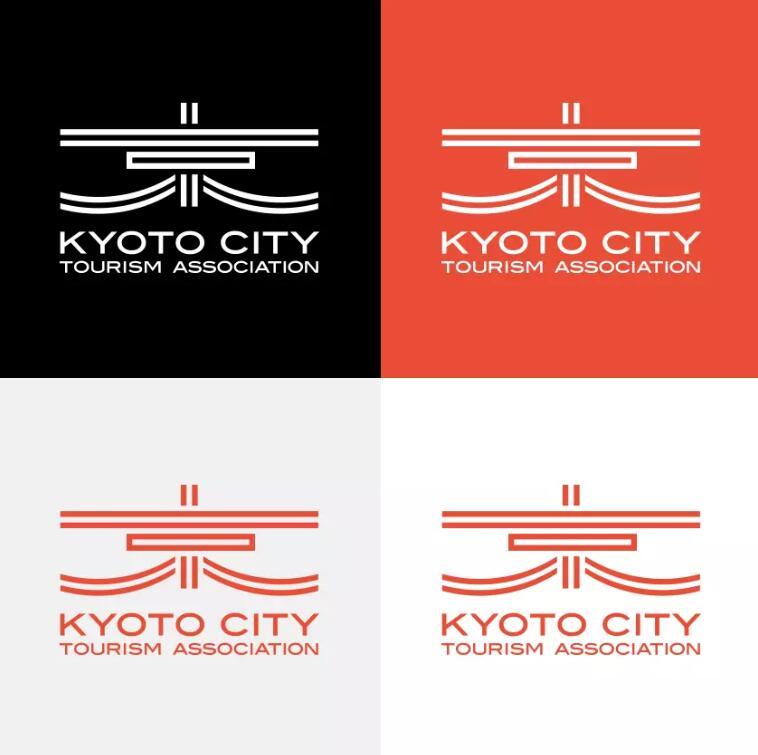 京都市观光协会启用新logo3.jpg