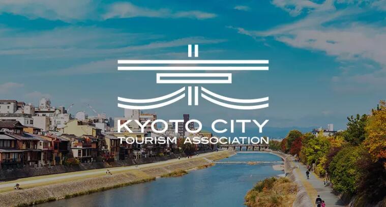 京都市观光协会启用新logo.jpg