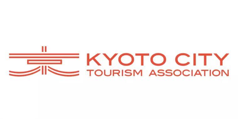 京都市观光协会启用新logo2.jpg
