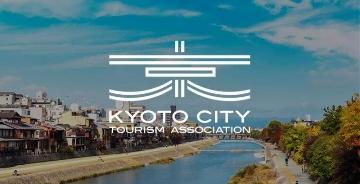 京都市观光协会启用新logo
