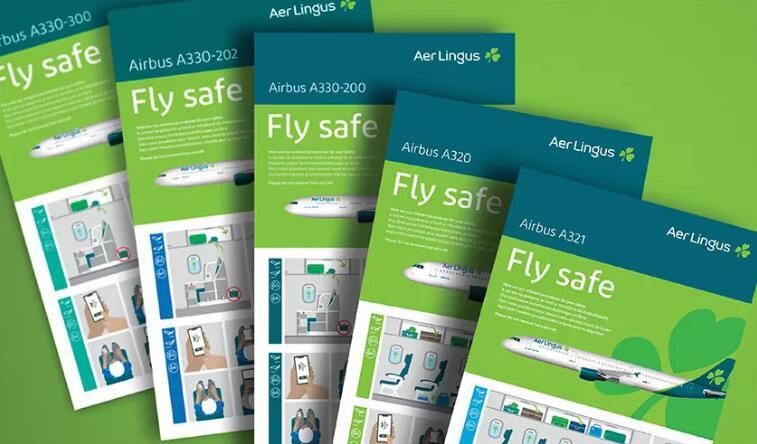 爱尔兰航空启用新logo7.jpg