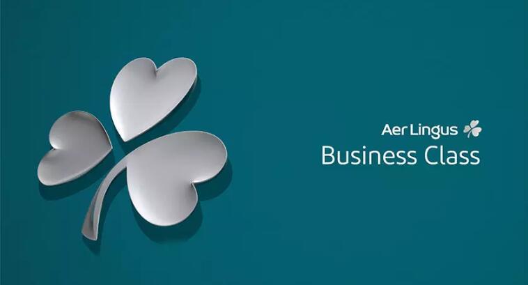 爱尔兰航空启用新logo8.jpg