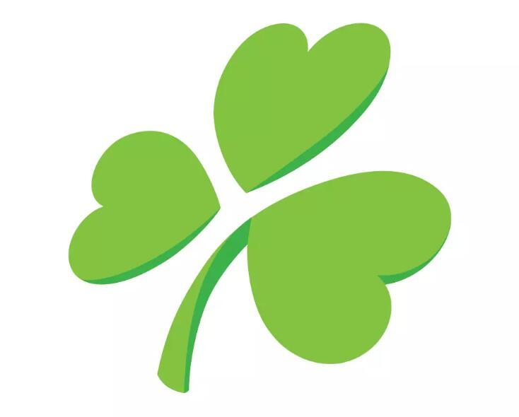 爱尔兰航空启用新logo3.jpg