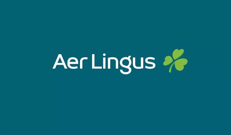 爱尔兰航空启用新logo4.jpg