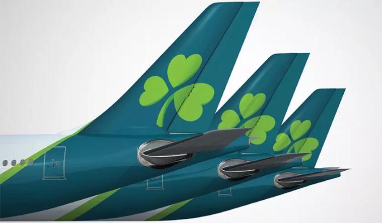 爱尔兰航空启用新logo13.jpg