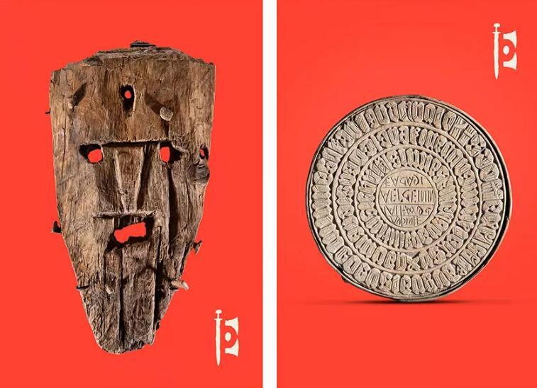 冰岛国家博物馆启用新logo4.jpg