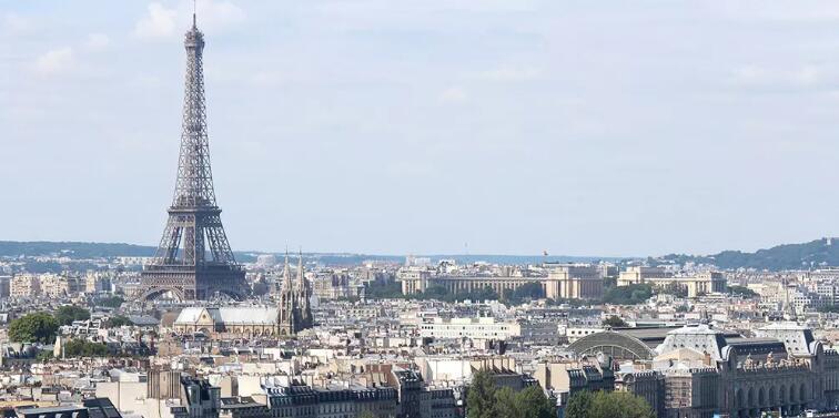 巴黎启用全新城市logo.jpg