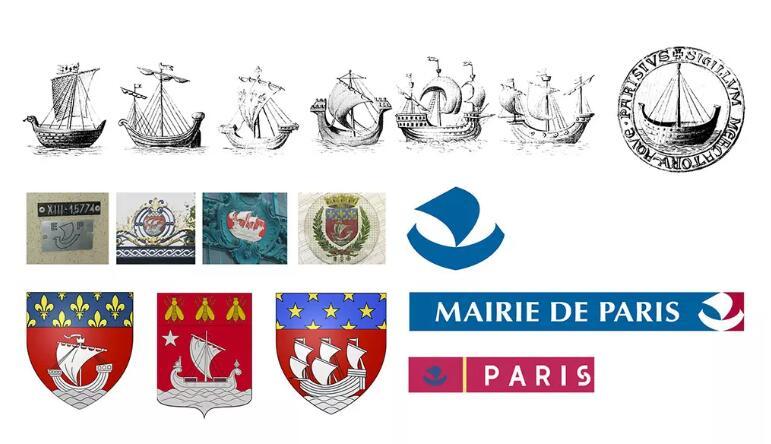 巴黎启用全新城市logo2.jpg