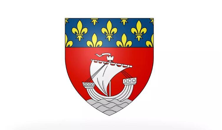 巴黎启用全新城市logo3.jpg