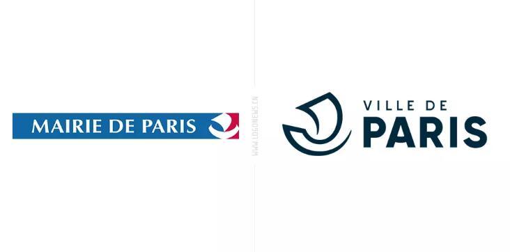 巴黎启用全新城市logo4.jpg