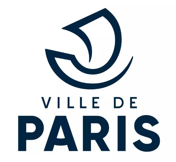 巴黎启用全新城市logo5.jpg