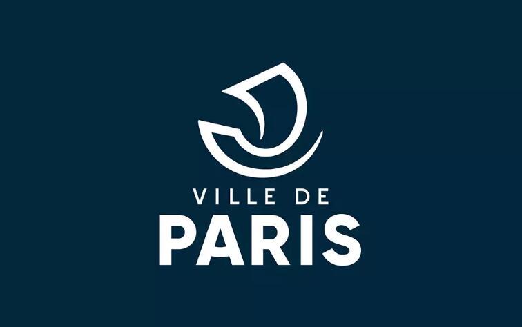 巴黎启用全新城市logo6.jpg