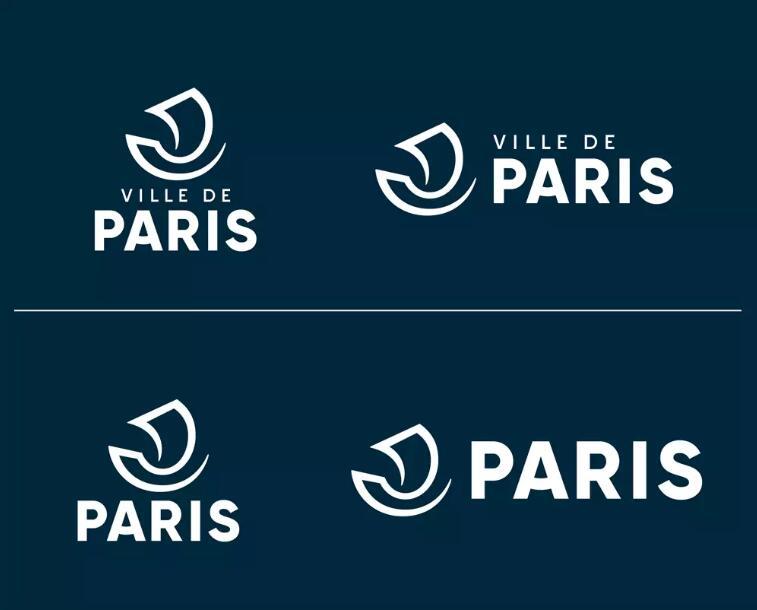巴黎启用全新城市logo7.jpg
