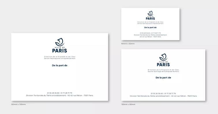 巴黎启用全新城市logo10.jpg
