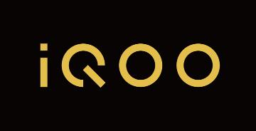 """vivo推出子品牌""""iQOO""""品牌logo曝光"""