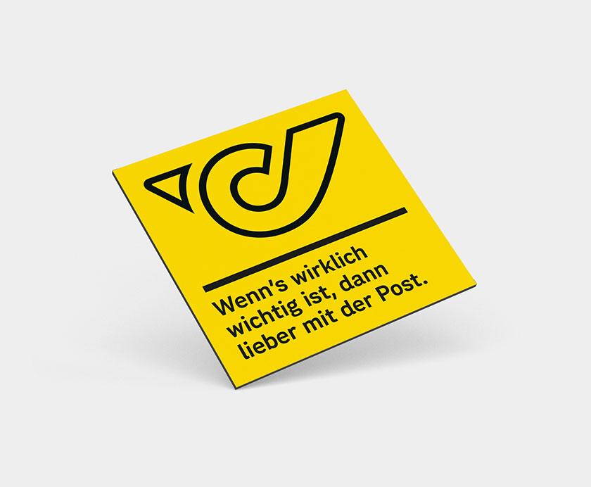 奥地利邮政启用新logo7.jpg