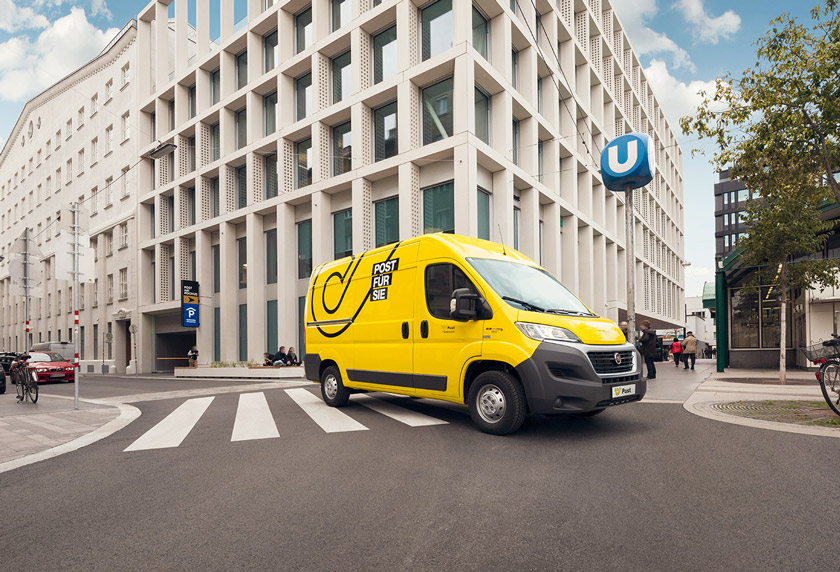 奥地利邮政启用新logo10.jpg