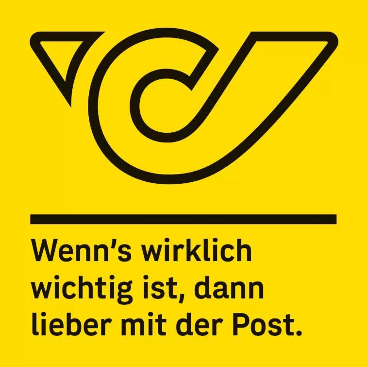 奥地利邮政启用新logo3.jpg