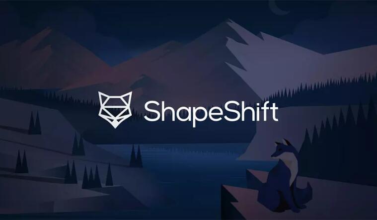 数字货币平台shapeshift新logo2.jpg