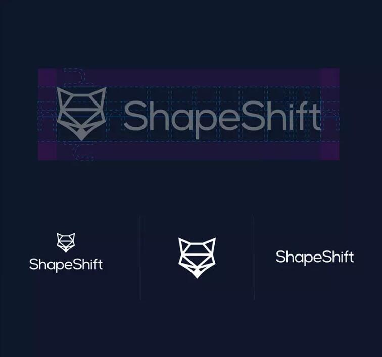 数字货币平台shapeshift新logo4.jpg