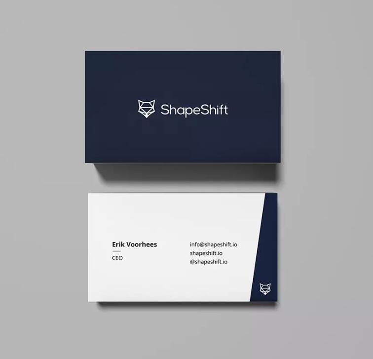 数字货币平台shapeshift新logo6.jpg
