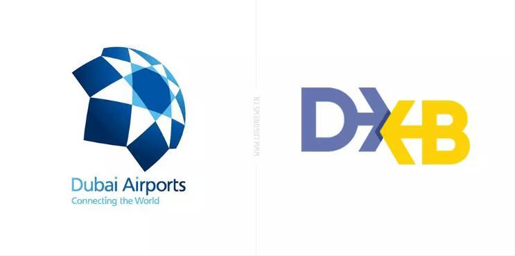 新旧logo.jpg