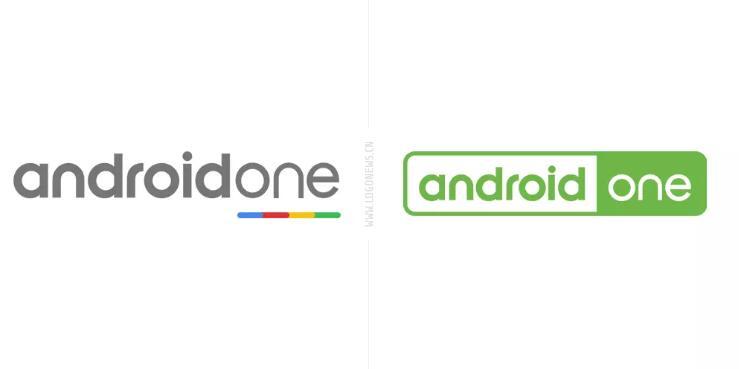 android更新logo1.jpg