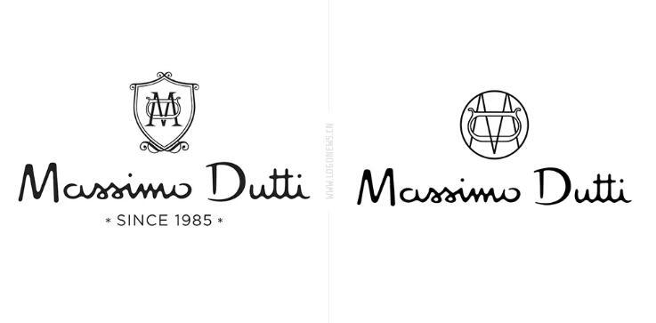 massimo dutti新logo1.jpg