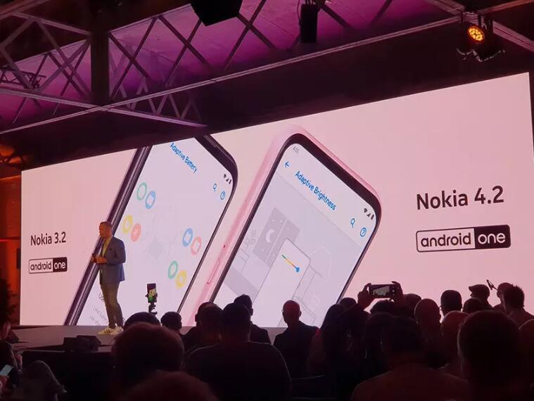 android更新logo4.jpg