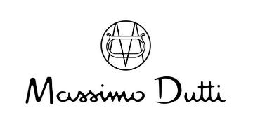 Massimo Dutti推出新logo
