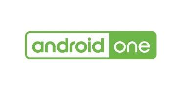 Android One更新品牌logo