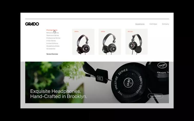 歌德發布全新品牌logo3.jpg