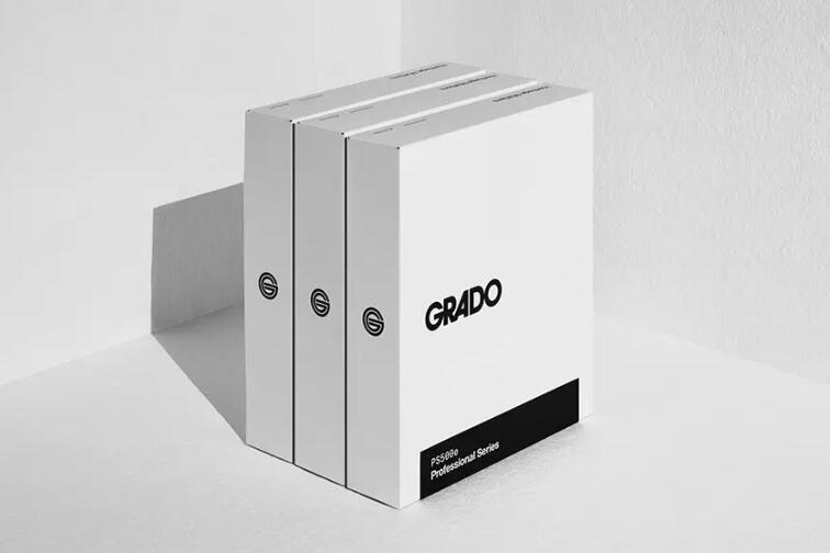 歌德發布全新品牌logo5.jpg