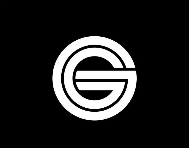 歌德發布全新品牌logo2.jpg
