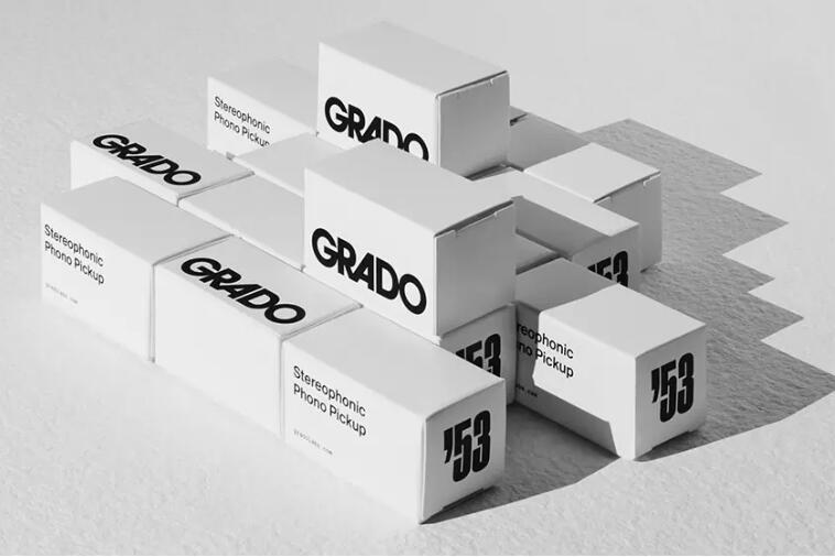 歌德發布全新品牌logo8.jpg