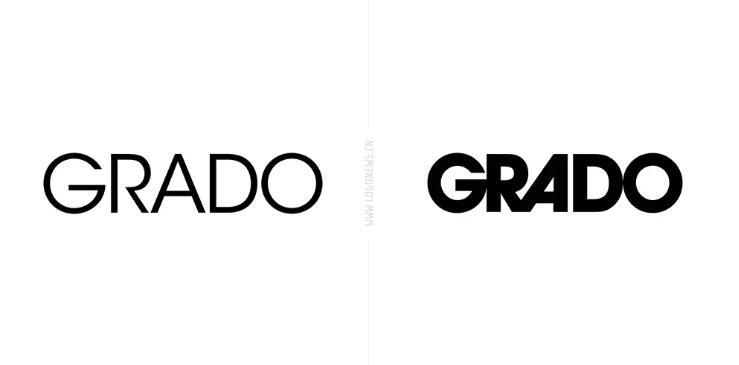 歌德發布全新品牌logo.jpg