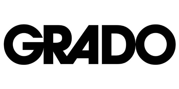 歌德發布全新品牌logo1.jpg