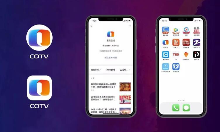 重庆卫视新台标设计12.jpg