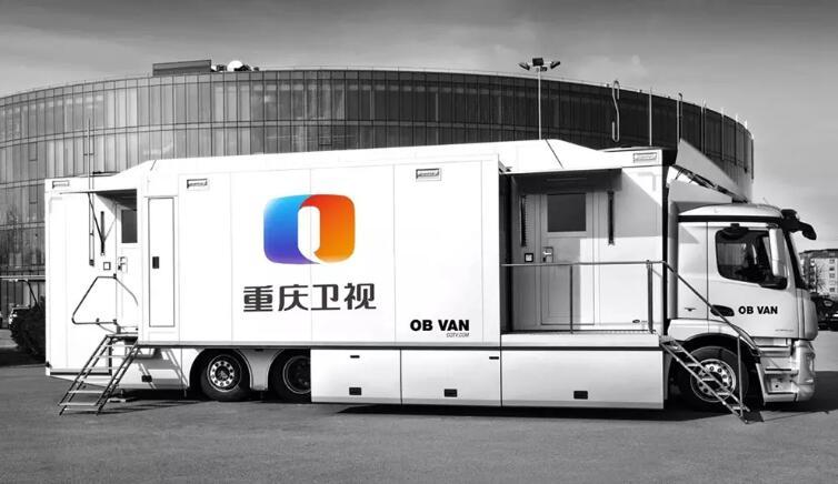 重庆卫视新台标设计11.jpg