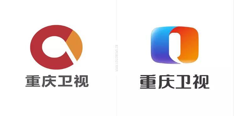 重庆卫视新台标设计.jpg