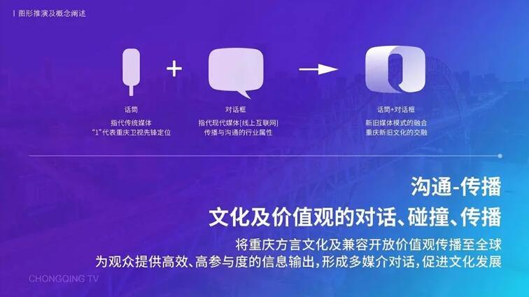 重庆卫视新台标设计8.jpg