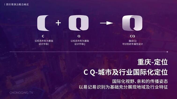 重庆卫视新台标设计7.jpg