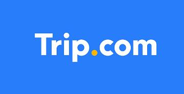 携程旅游国际版更换新logo