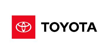 丰田汽车更新LOGO并推出全新品牌口号