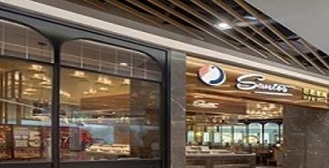 【人物访谈】深圳鼎尚联合餐饮设计师章建军——聆听他创造有故事的餐饮空间设计感悟与心得