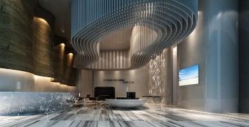 了解這些高檔會所設計的風格,才能打造出尊貴奢華的吸引元素!