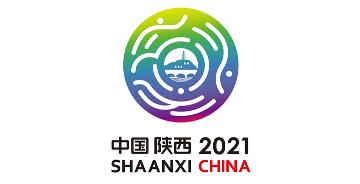 第十四届全运会会徽和吉祥物发布,会徽取象传统礼天玉璧