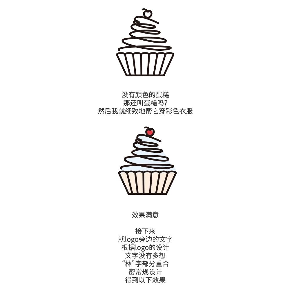 林蜜蜜甜片店logo设计过程_06.jpg