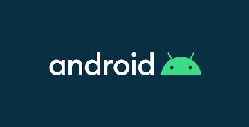 重磅!安卓 Android 更換新LOGO