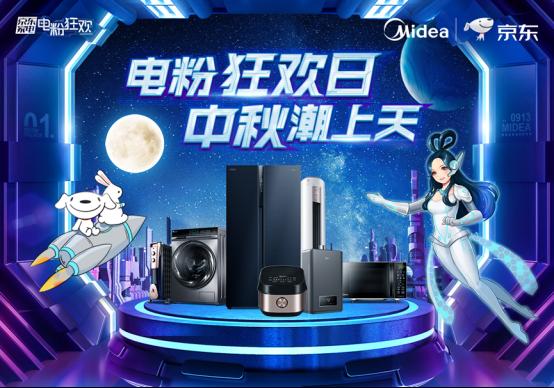 http://www.shangoudaohang.com/shengxian/208260.html